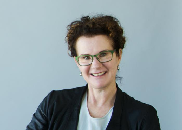 Carol Schwartz